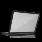 STM Dux MacBook Pro 13 INCH 2019/2020 Black