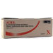 Xerox 006R01449 Toner black, 30K pages @ 5% coverage, Pack qty 2