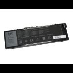 BTI 451-BBSE- notebook spare part Battery