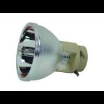 Codalux ECL-6231-CM projector lamp 200 W