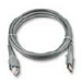 Intermec 236-164-002 USB cable