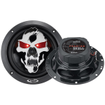 BOSS SK652 Car Speaker