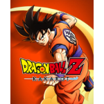 BANDAI NAMCO Entertainment Dragon Ball Z: Kakarot video game PC Basic