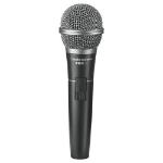 Audio-Technica PRO 31