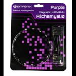 BitFenix Alchemy 2.0 Indoor 6 bulb(s) 12 cm