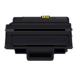 Dataproducts DPCSCX4824E compatible Toner black, 5K pages, 947gr (replaces Samsung 2092L)