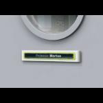 Metroplan SPDD300 flat panel wall mount