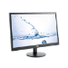 "AOC M2470SWH 23.6"" Black Full HD LED display"
