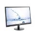 "AOC M2470SWH 23.6"" Black Full HD LED display"