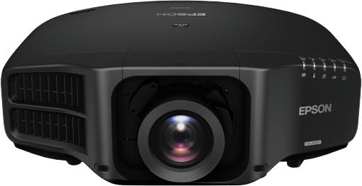 Projector 3LCD Eb-g7905u 7000 Ansi Lumens Wuxga