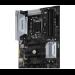 Gigabyte GA-Z270X-UD3 Intel Z270 LGA 1151 (Socket H4) ATX motherboard