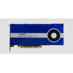 AMD Pro W5700 8 GB GDDR6