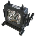 Pro-Gen CL-5672-PG projector lamp 200 W UHP