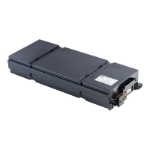 APC APCRBC152 UPS battery Sealed Lead Acid (VRLA) 12 V