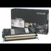 Lexmark C5202KS cartucho de tóner Original Negro 1 pieza(s)