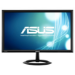 "ASUS VX228H 21.5"" Black Full HD LED display"