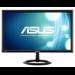ASUS VX228H LED display