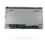 MicroScreen MSC35502 Display notebook spare part