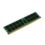 MicroMemory MMD8824/16GB 16GB DDR4 2133MHz memory module