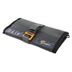 Lowepro GearUp Wrap Garment folder 1 pc(s)