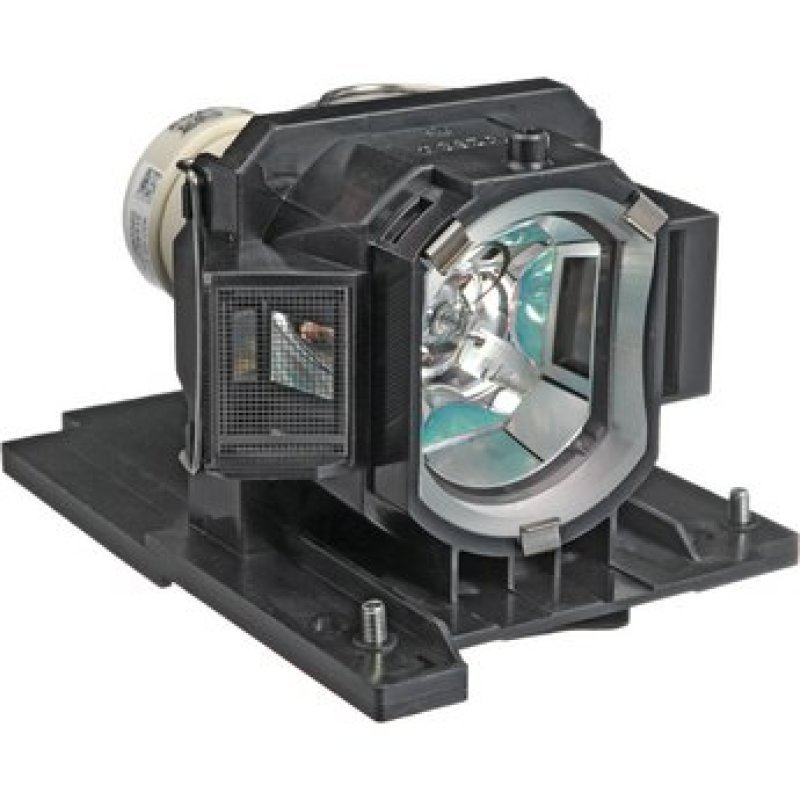Hitachi B-DT01411 projector lamp 250 W UHP