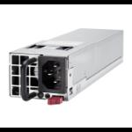 Hewlett Packard Enterprise JL086A network switch component Power supply