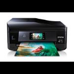 Epson Expression XP-820 Inkjet 5760 x 1440 DPI 14 ppm A4 Wi-Fi