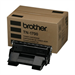 Brother TN-1700 Toner black, 17K pages @ 5% coverage