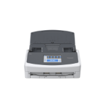 Fujitsu ScanSnap iX1600 ADF + Manual feed scanner 600 x 600 DPI A4 Black, White