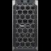 DELL PowerEdge T340 server 3.3 GHz Intel® Xeon® E-2124 Tower 495 W