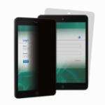 3M Privacy Screen Protector for Apple iPad mini/iPad mini with Retina display/iPad mini 3 Portrait