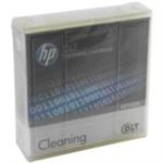 Hewlett Packard Enterprise C5142A cleaning media