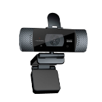 Thronmax Stream GO X1 PRO webcam 1920 x 1080 pixels USB 2.0 Black