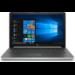 "HP 15-db1003ns Gris, Plata Portátil 39,6 cm (15.6"") 1366 x 768 Pixeles AMD Ryzen 3 12 GB DDR4-SDRAM 512 GB SSD Windows 10 Home"