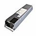 Fujitsu S26113-F541-L11 power supply unit