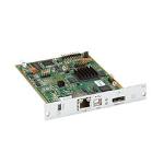 Black Box ACX2MT-DPH-C interface cards/adapter Internal USB 2.0