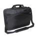 "V7 Edge Slim Toploader 16.1"" Notebook Case black"