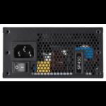 Corsair SF450 power supply unit 450 W 24-pin ATX SFX Black