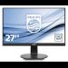 Philips B Line Monitor LCD QHD con PowerSensor 272B7QPJEB/00