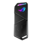 ASUS ROG Strix Arion S500 500 GB Black