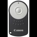 Canon RC-6 IR Wireless camera remote controlZZZZZ], 4524B001