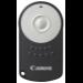 Canon RC-6 mando a distancia para cámara IR inalámbrico