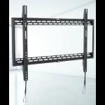 "Genee STA030010 TV mount 2.49 m (98"") Black"