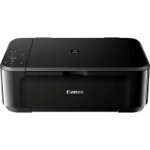 Canon PIXMA MG3650S Tintenstrahl 4800 x 1200 DPI A4 Wi-Fi