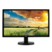 "Acer K2 K272HLbid 27"" Black Full HD"