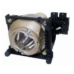 Dukane Generic Complete Lamp for DUKANE I-PRO 8929W projector. Includes 1 year warranty.
