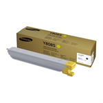 HP SS735A (CLT-Y808S) Toner yellow, 20K pages