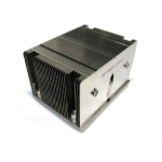 Supermicro SNK-P0048PS hardwarekoeling Processor Radiator