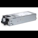 Lancom Systems SPSU-250 network switch component Power supply
