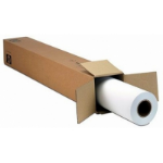 "Epson Premium Semigloss Photo Paper Roll, 60"" x 30,5 m, 170g/m²"